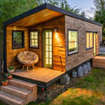The Tiny House Movement: Where Do You Fit In?