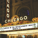 Is a Career in the Entertainment Industry Worth It?